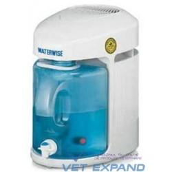 Distilator Waterwise 9000