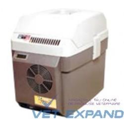 Lada frigorifica portabila 14 L