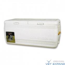 Lada frigorifica portabila 125 L