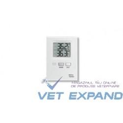 Termometru digital interior-exterior